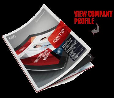 3d-brochure-new