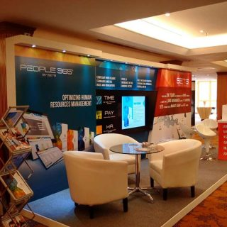 SETS-Booth-WIBC-2014