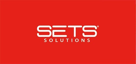 sets-logo-for-news
