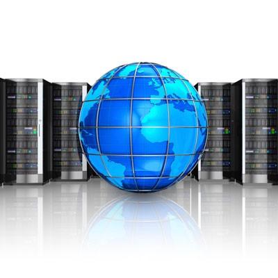 global_servers400