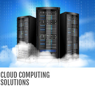 SETS-references-V2_0003_Cloud-Computing-Solutions