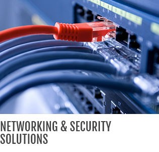 SETS-references-V2_0005_Networking-&-Security-Solutions-