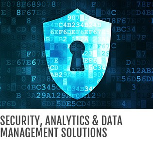 securiet-analytics