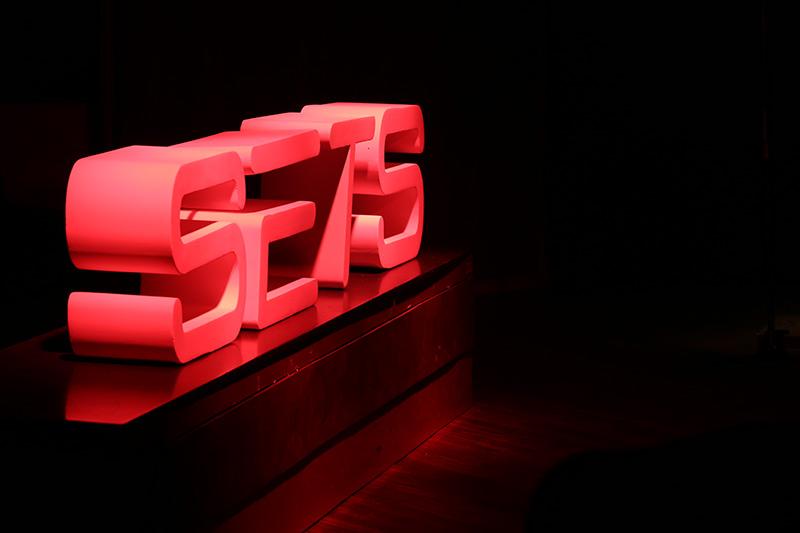 SETS-Event-(729)