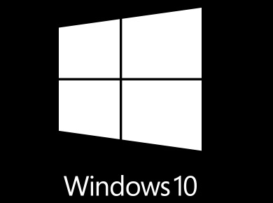 20501-OS-Windows-10-PDP-module-logo_aw_03